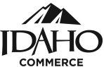 New-Idaho-Commerce-Logo-small