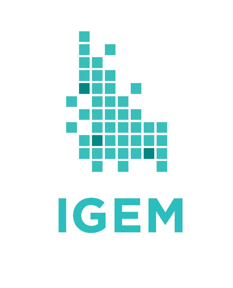 IDOC_IGEM_logo-color