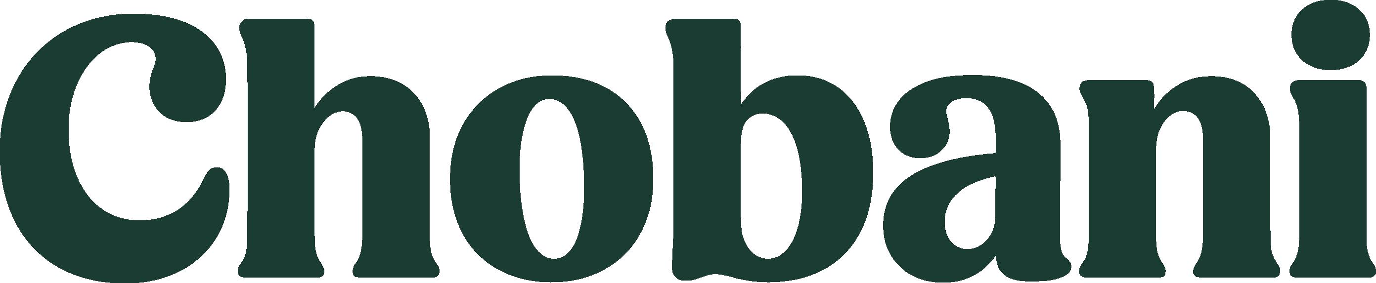 chobani-logo-2