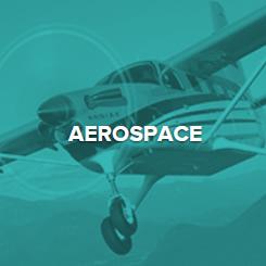 Idaho's Aerospace Industry thumbnail