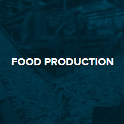 Idaho's Food Production Industry thumbnail