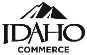 New-Idaho-Commerce-Logo-cropped