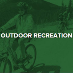 Idaho's Outdoor Recreation Industry thumbnail