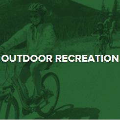 Idaho's Outdoor Recreation Industry thumbnail