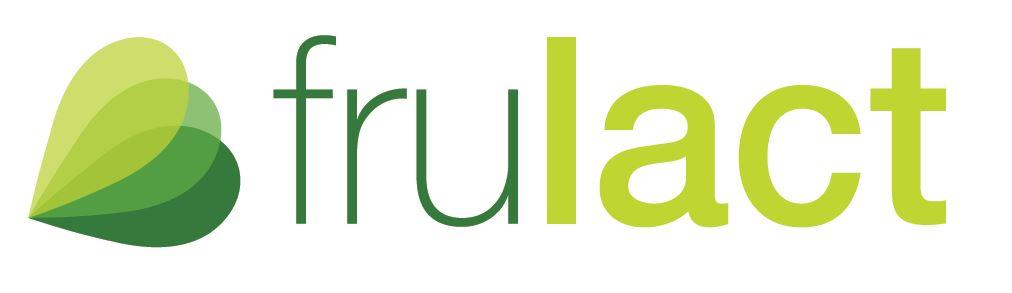 frulact_logo-1