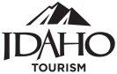 Idaho Tourism Logo