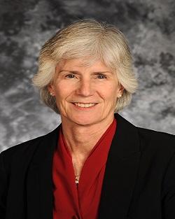 Marianne Walck