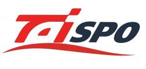 Taispo logo